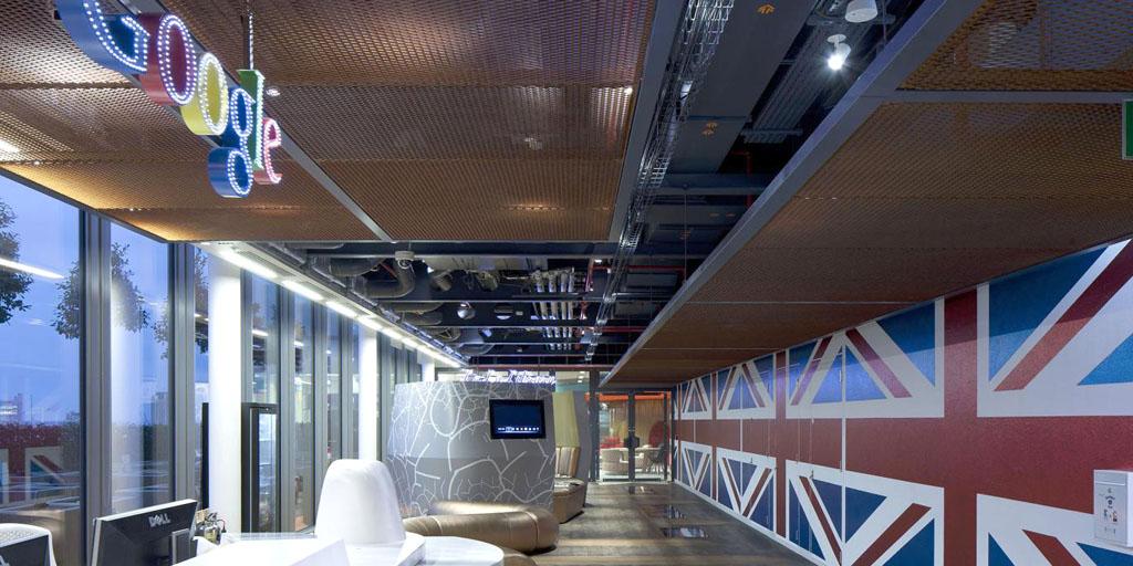 5-Google-headquarters-Rex