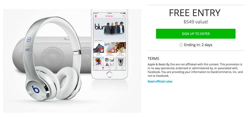 9to5toys-beats-giveaway