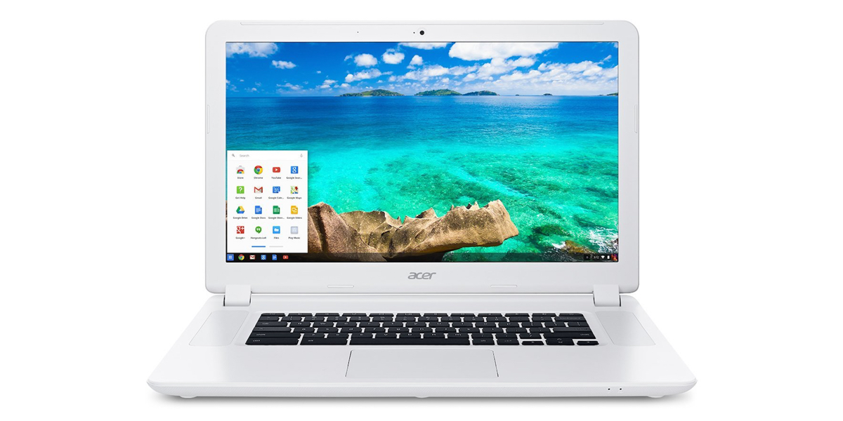 acer-15-622-chromebook-w-4gb-ram-and-16gb-ssd-refurb