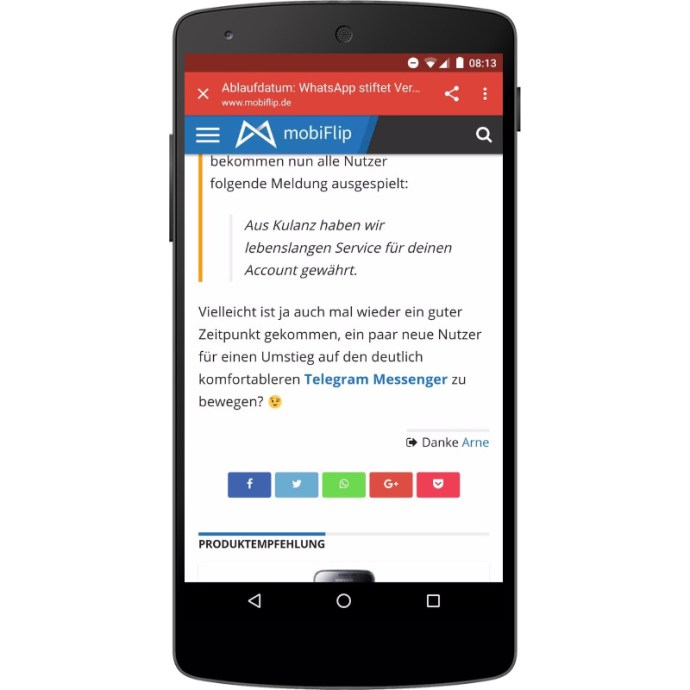 android-google-plus-in-app-browser
