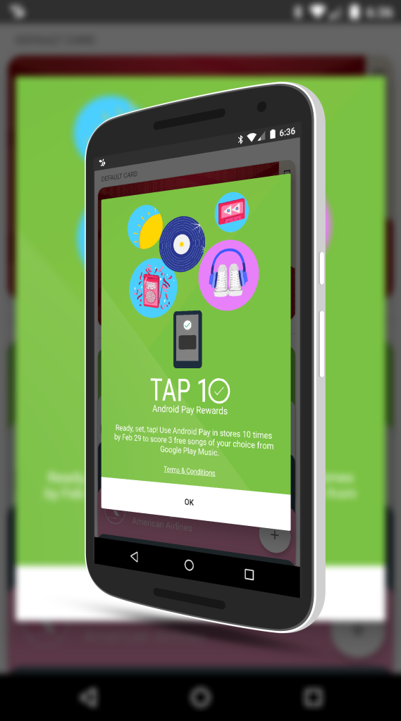 Android-Pay-Tap-10-Promotion