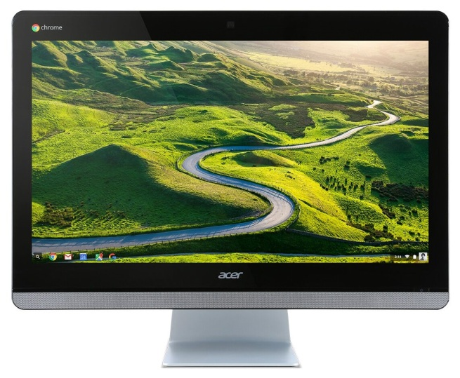 ces-2015-acer-chromebase-desktop-pc-chrome-google-intel