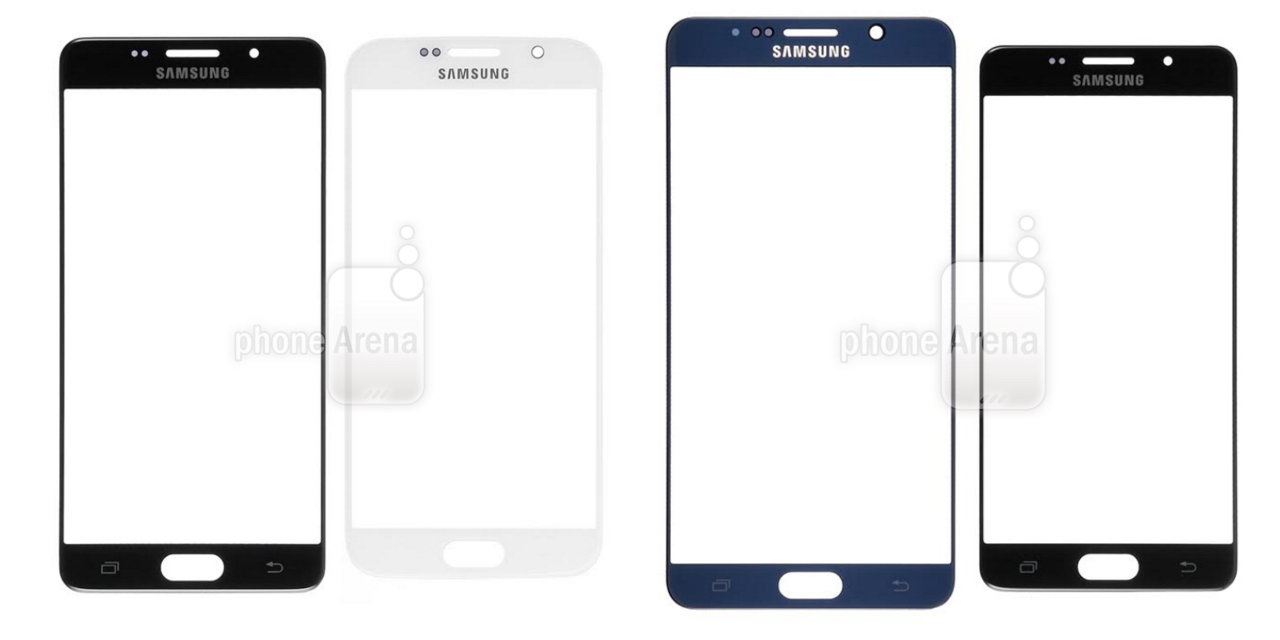 galaxy-s7-front-panel