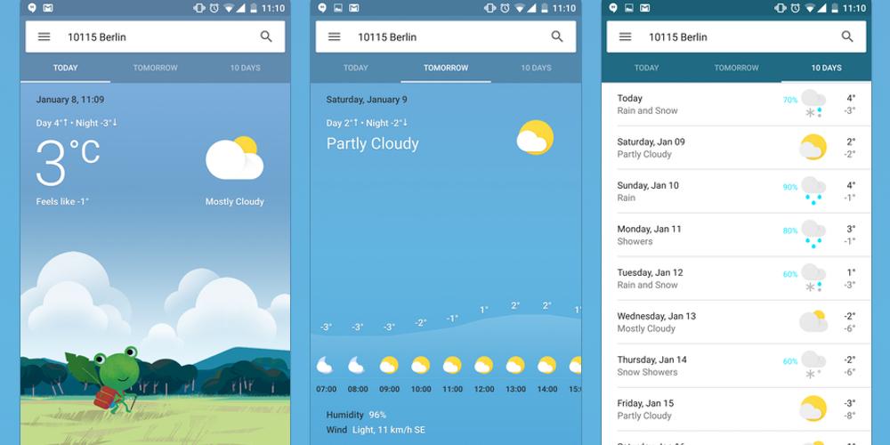 google-now-weather