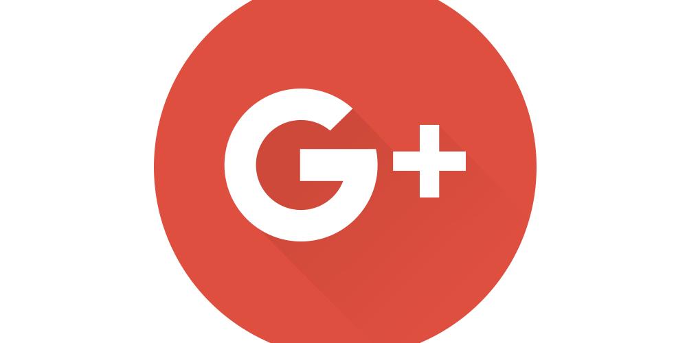 google-plus-logo-new