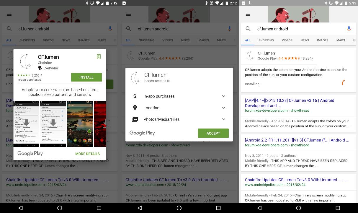 google-search-app-download