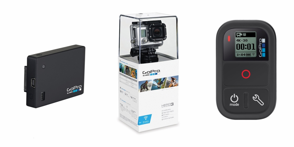 gopro-hero3-bundle