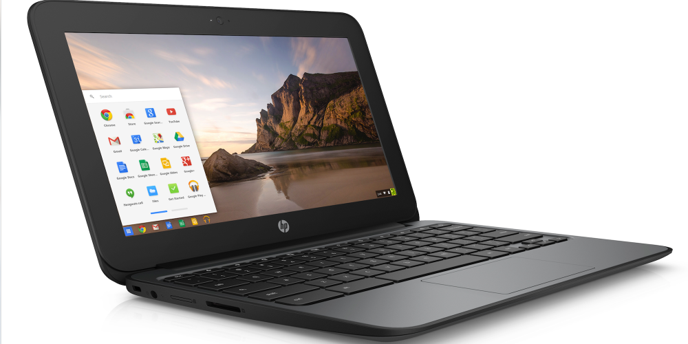 HP-Chromebook-11-G4-EE