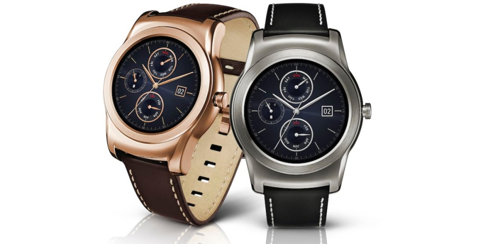 lg-watch-urbane-android-smartwatch