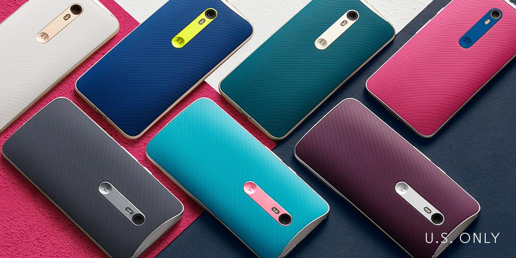 9to5Toys Lunch Break: Moto X Pure Edition $250, Bose SoundTrue headphones $100, JBL Charge 2 Speaker $60, more