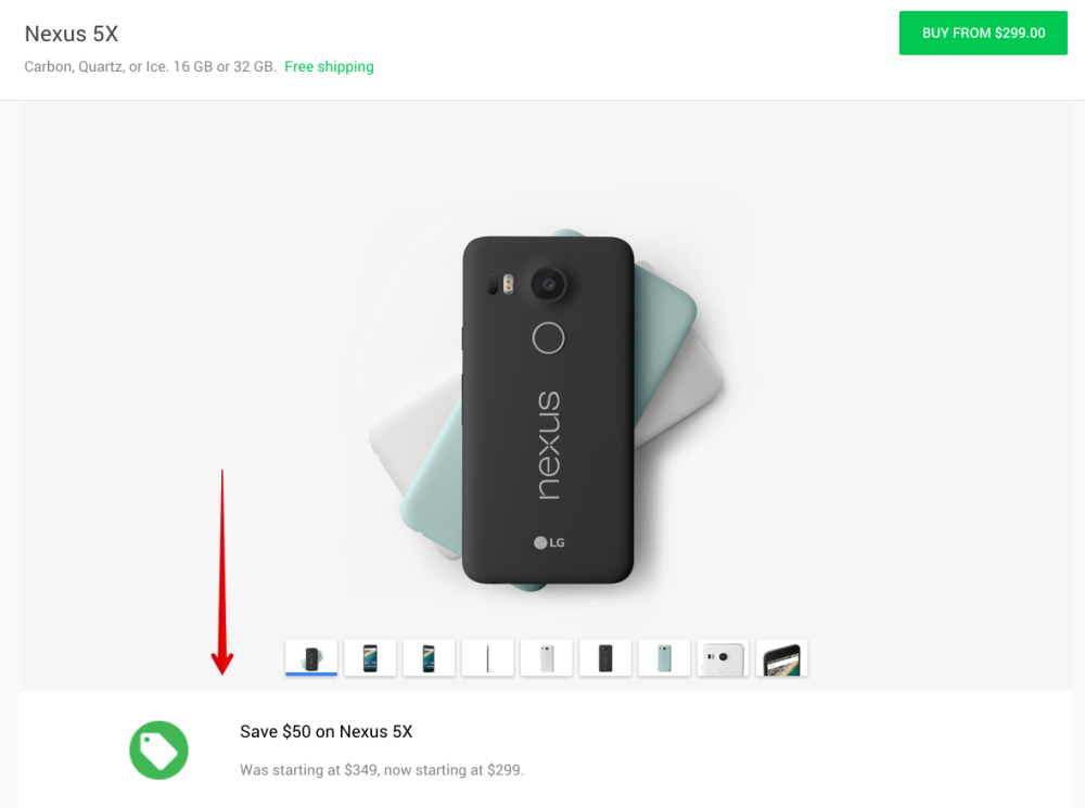 Nexus 5X - Fingerprint Scanner - LG - Nexus - Android Phones - Google Store 2016-01-26 14-48-38
