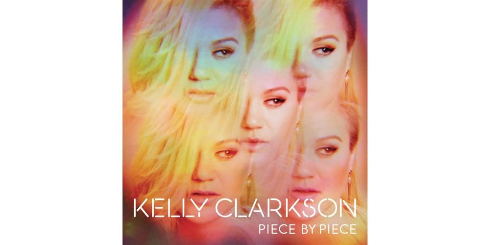 piecebypiece-kelly-clarkson