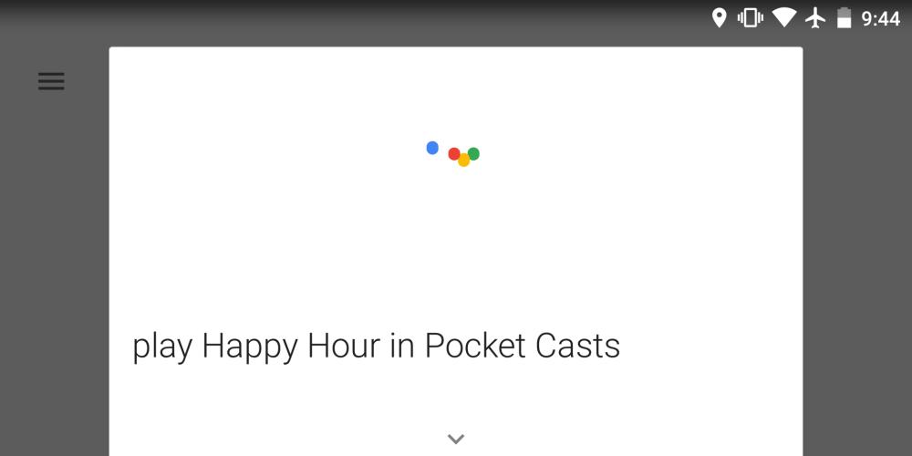 pocket-casts-voice