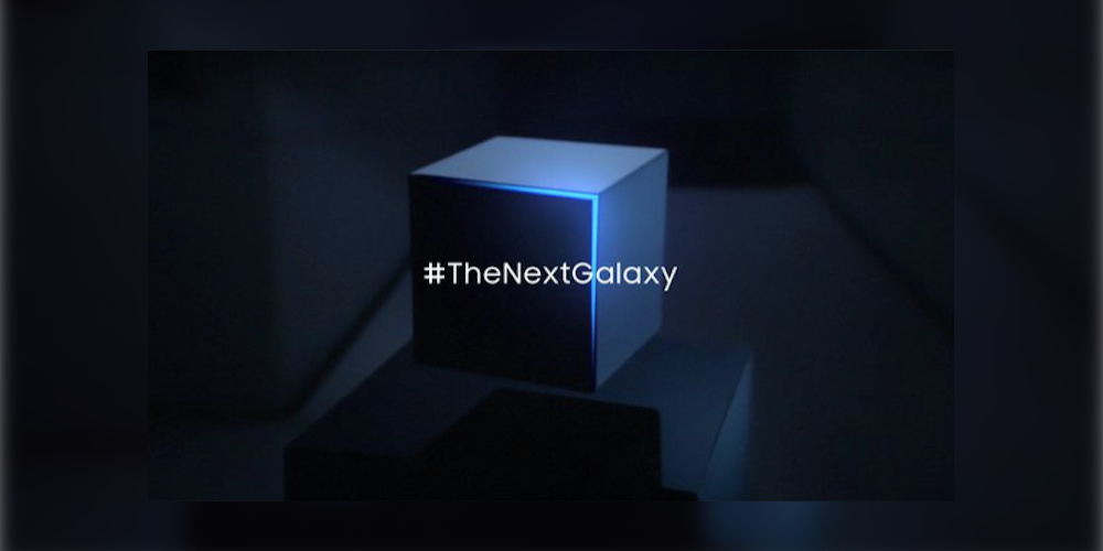 s7-launch-teaser