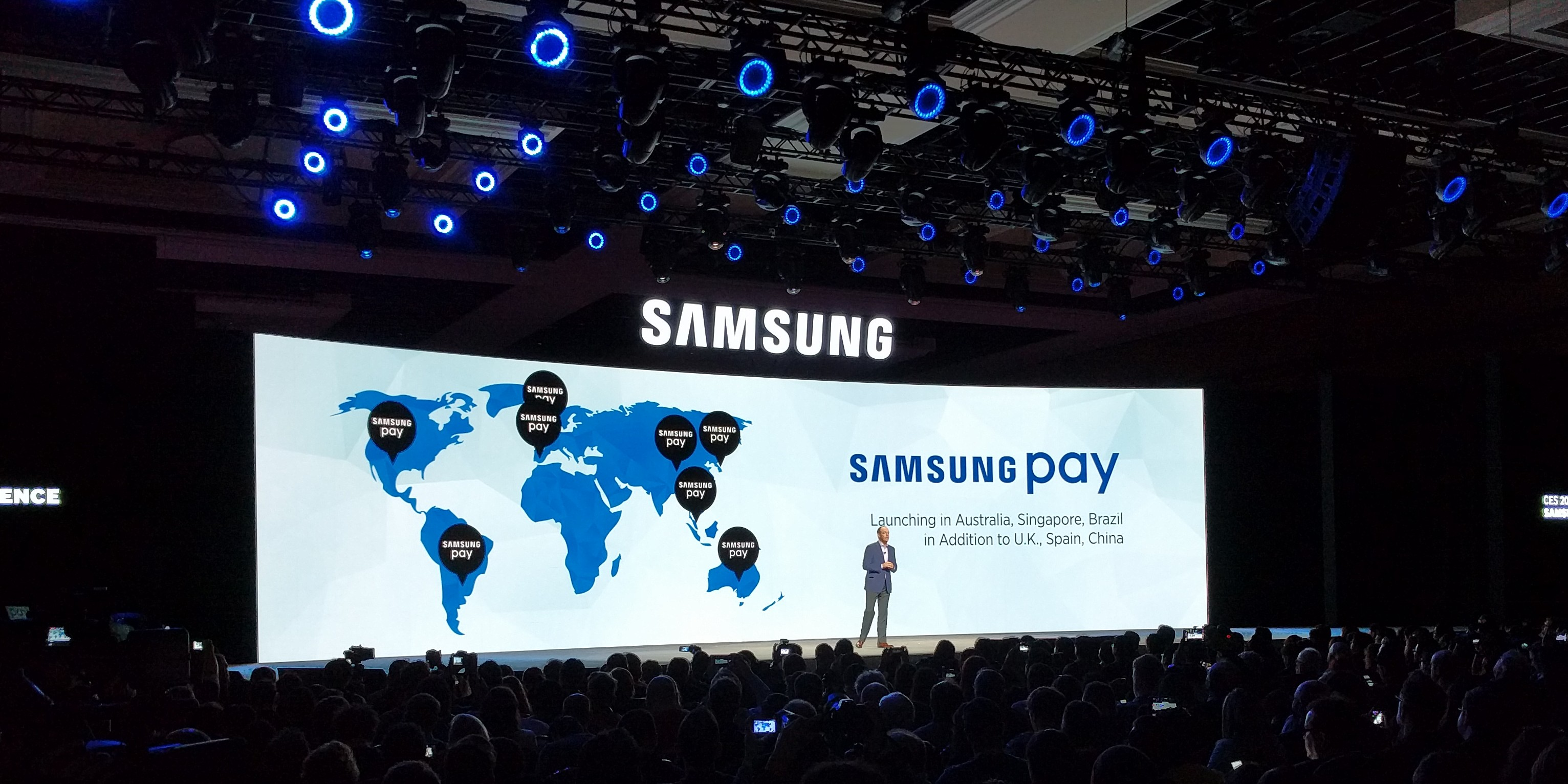 samsung-pay-expansion
