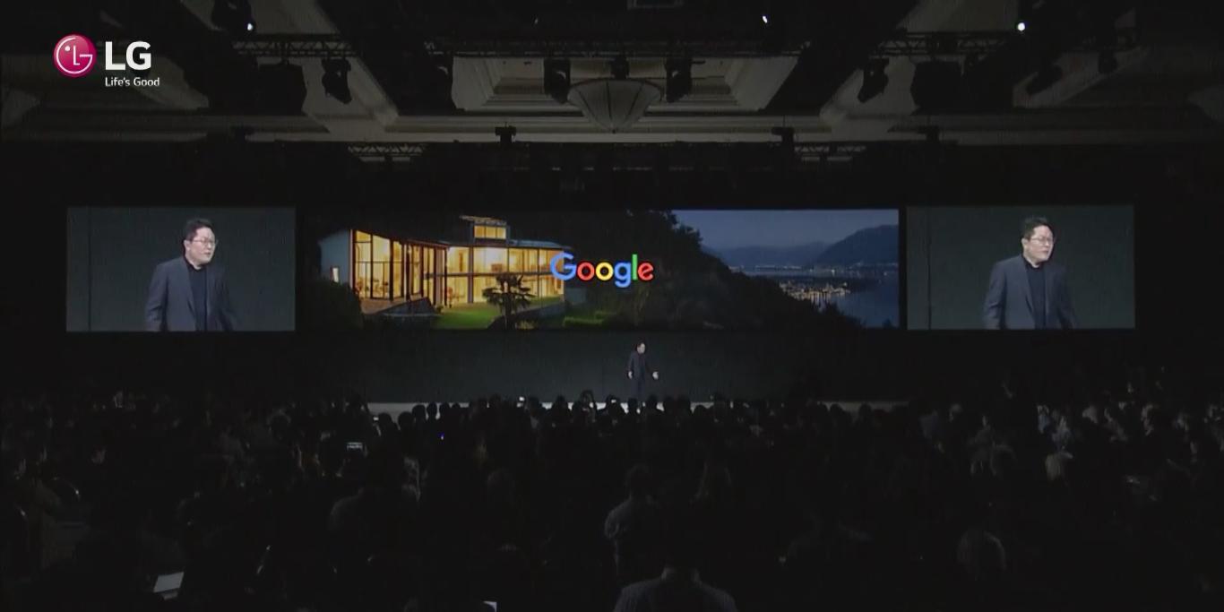 google-lg-partners