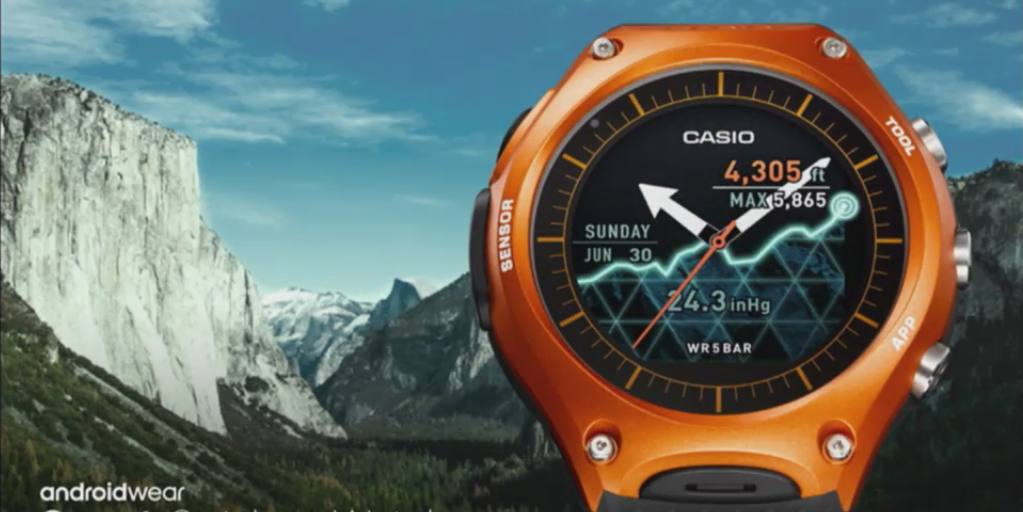 smart_outdoor_watch