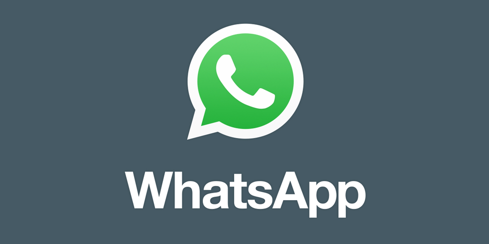 whatsapp-lead