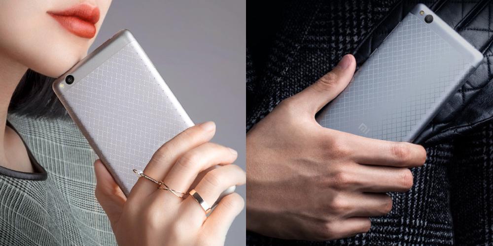 Xiaomi-mi-3-teasers