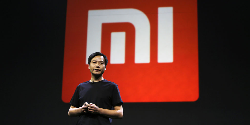 Image result for mi launch ceremony