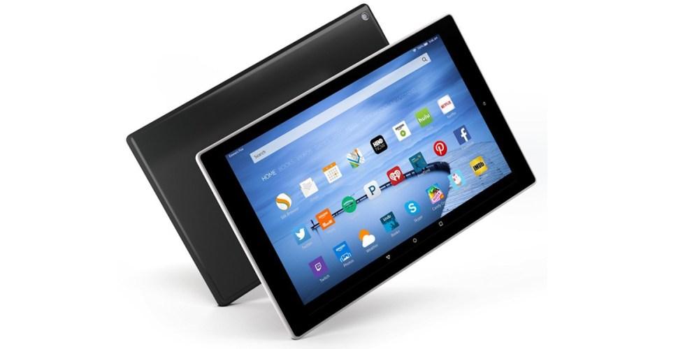 16gb-fire-hd-10-inch-tablet