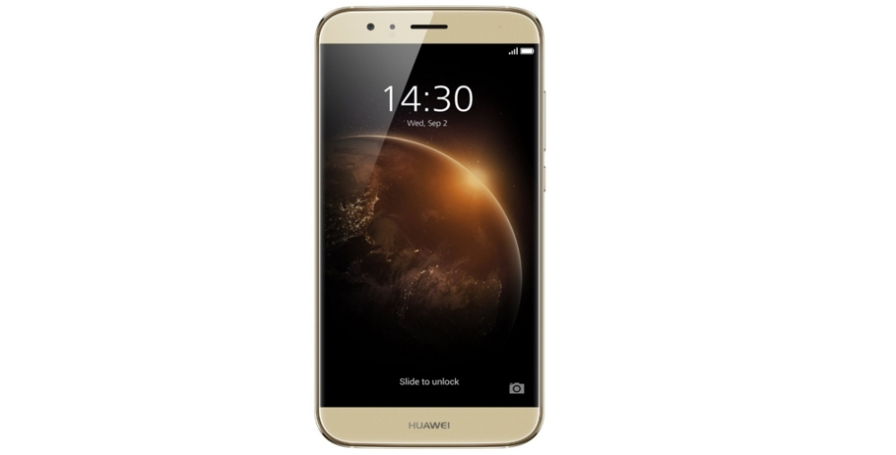 2016-02-05 09_41_22-Amazon.com_ Huawei GX8 Unlocked Smartphone (US Version_ RIO-L03) - Mystic Champa