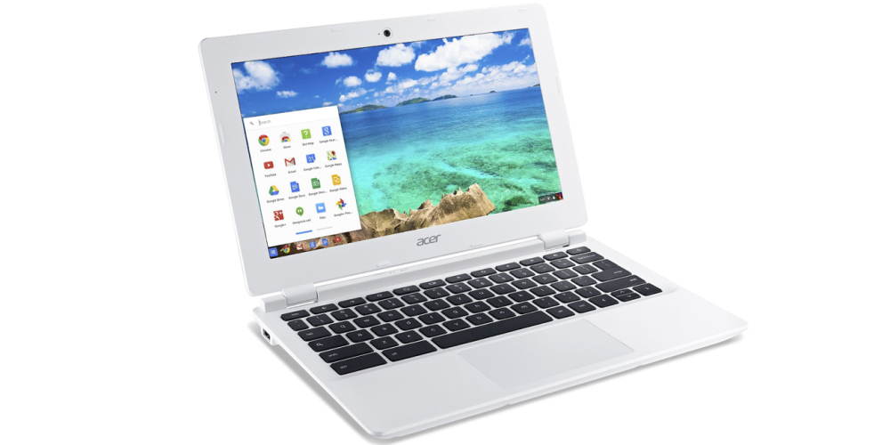 acer-11-6-inch-chromebook