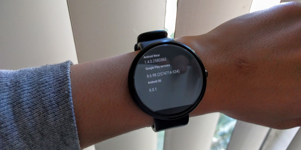 android-wear-1.4