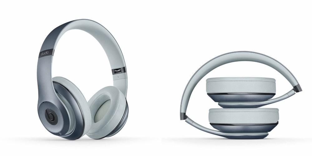 beats-by-dr-dre-studio-over-ear-headphones31