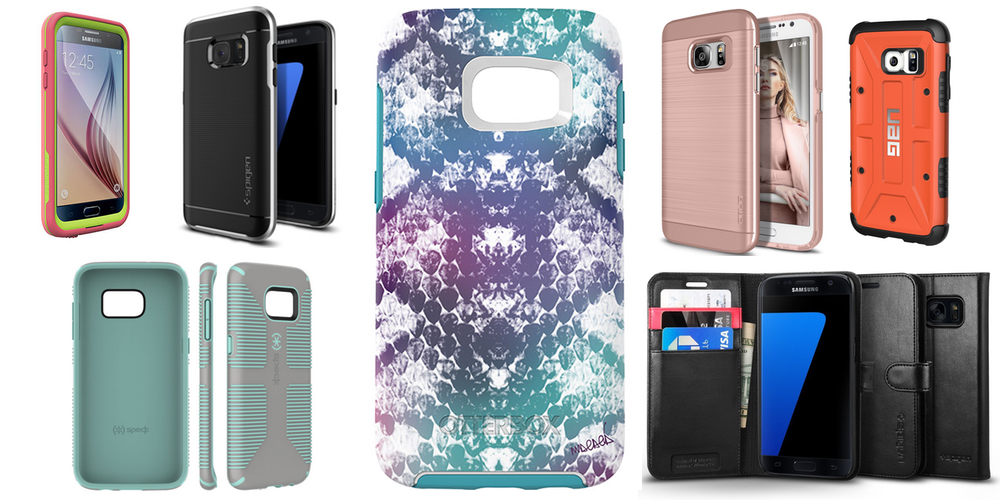 best-galaxy-s7-cases