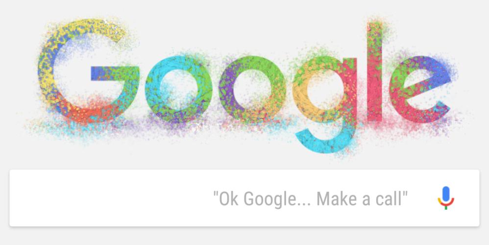 finger-painting-google-logo