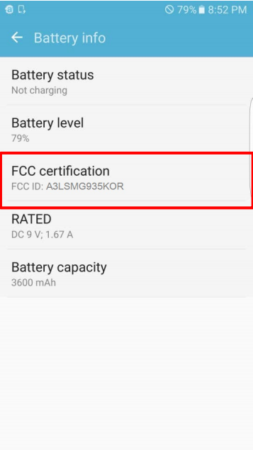 galaxy-s7-edge-battery-full