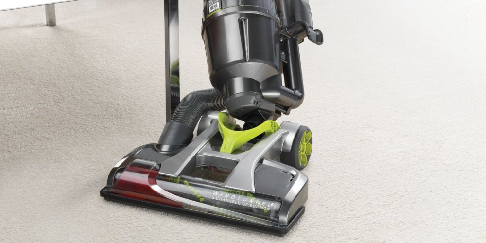 hoover-windtunnel-air-steerable-upright-vacuum-uh72400