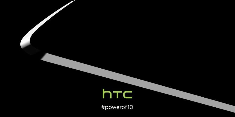 htc-one-m10-tease
