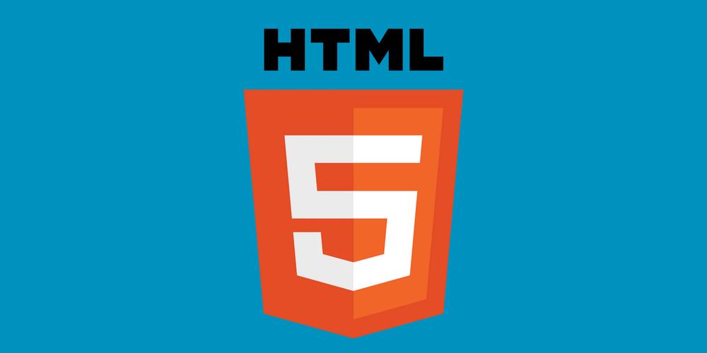 HTML5-LEAD