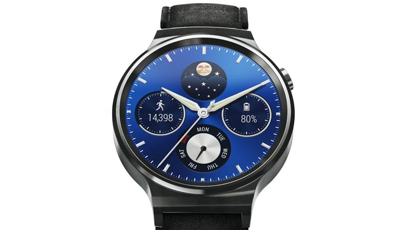 huawei_watch_uk_2