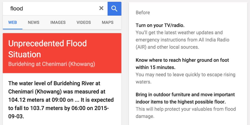 india-flood-alerts