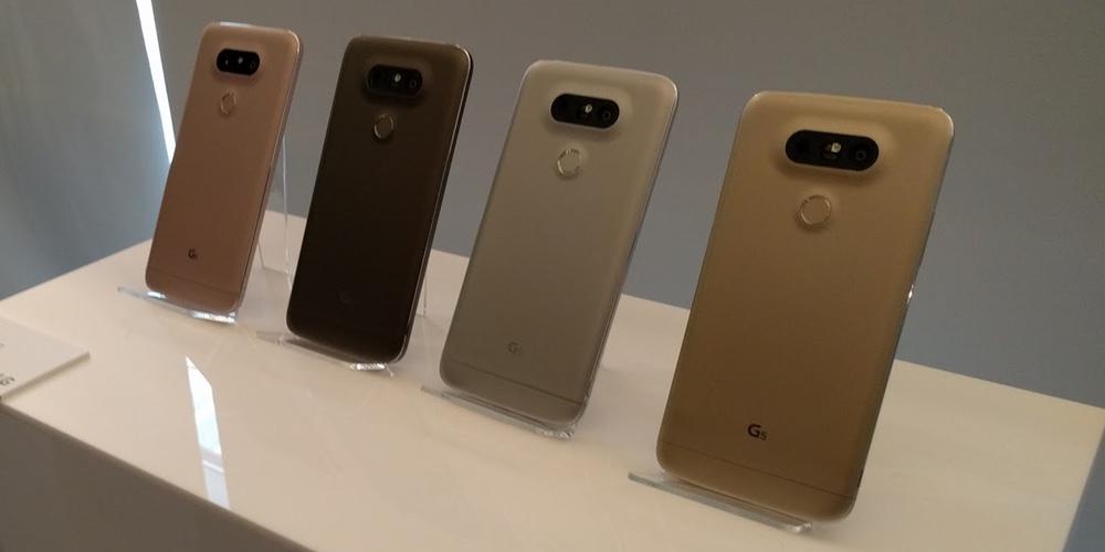 LG-g5-lead