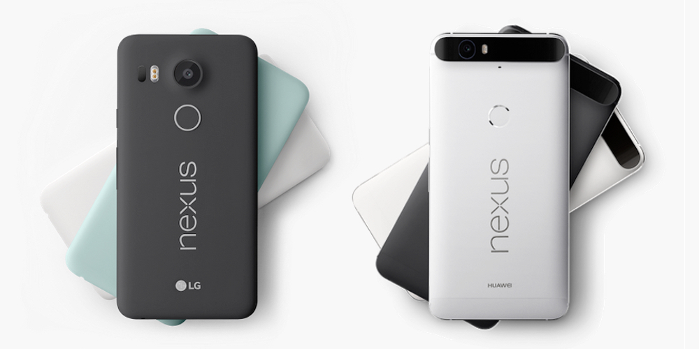 Update: Not dead yet] Death of the Nexus: Final guaranteed OTA