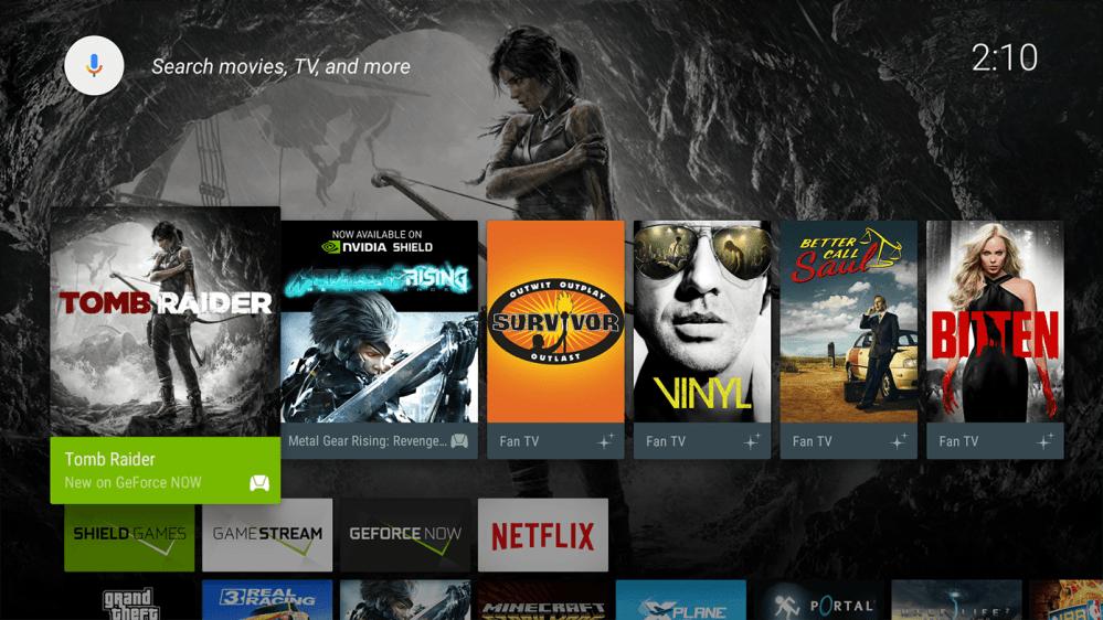 nvidia-shield-android-tv-marshmallow