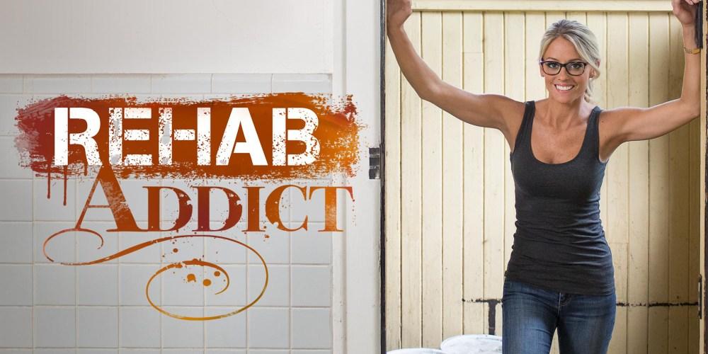 rehab-addict