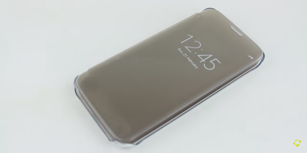s7-clear-view-case