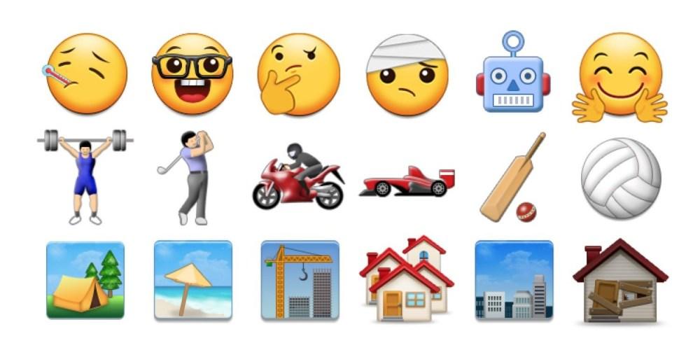 samsung-new-emoji
