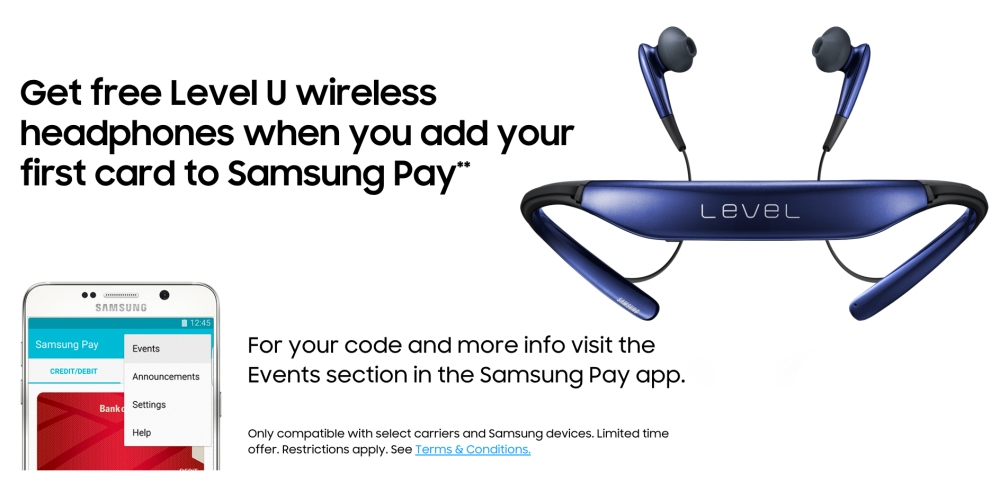 samsung-pay-level-promo