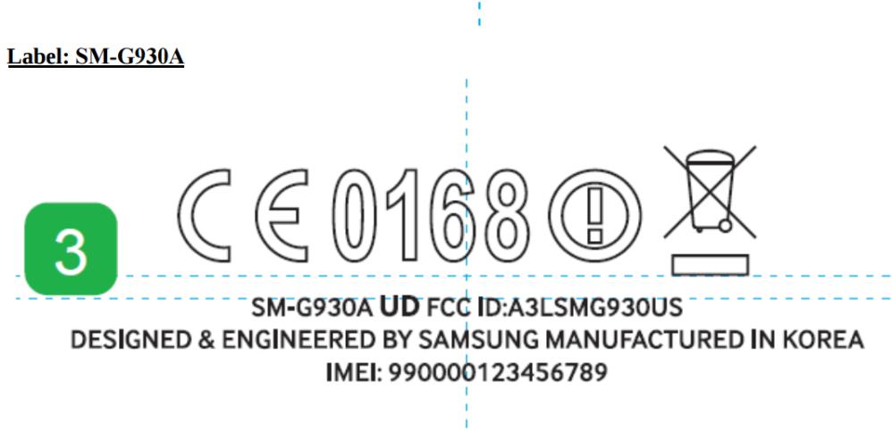 s7-fcc-label