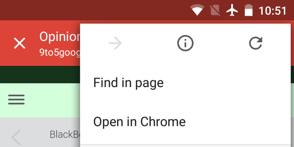 google-plus-chrome-custom-tabs