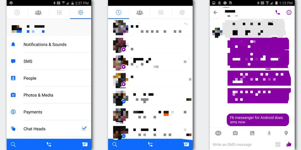 sms-facebook-messenger