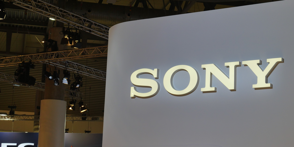 How to watch Sony's MWC 2018 press conference on Chromecast