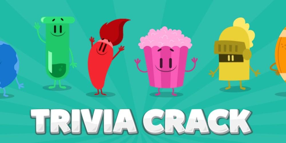 trivia-crack