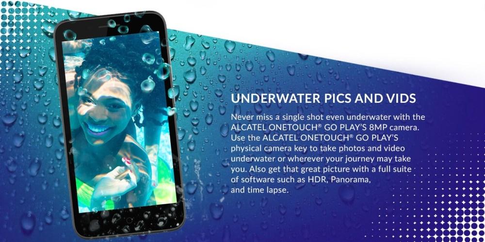 3_Underwater